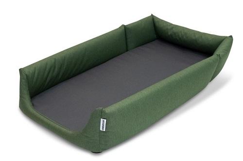 croozer bed bruno